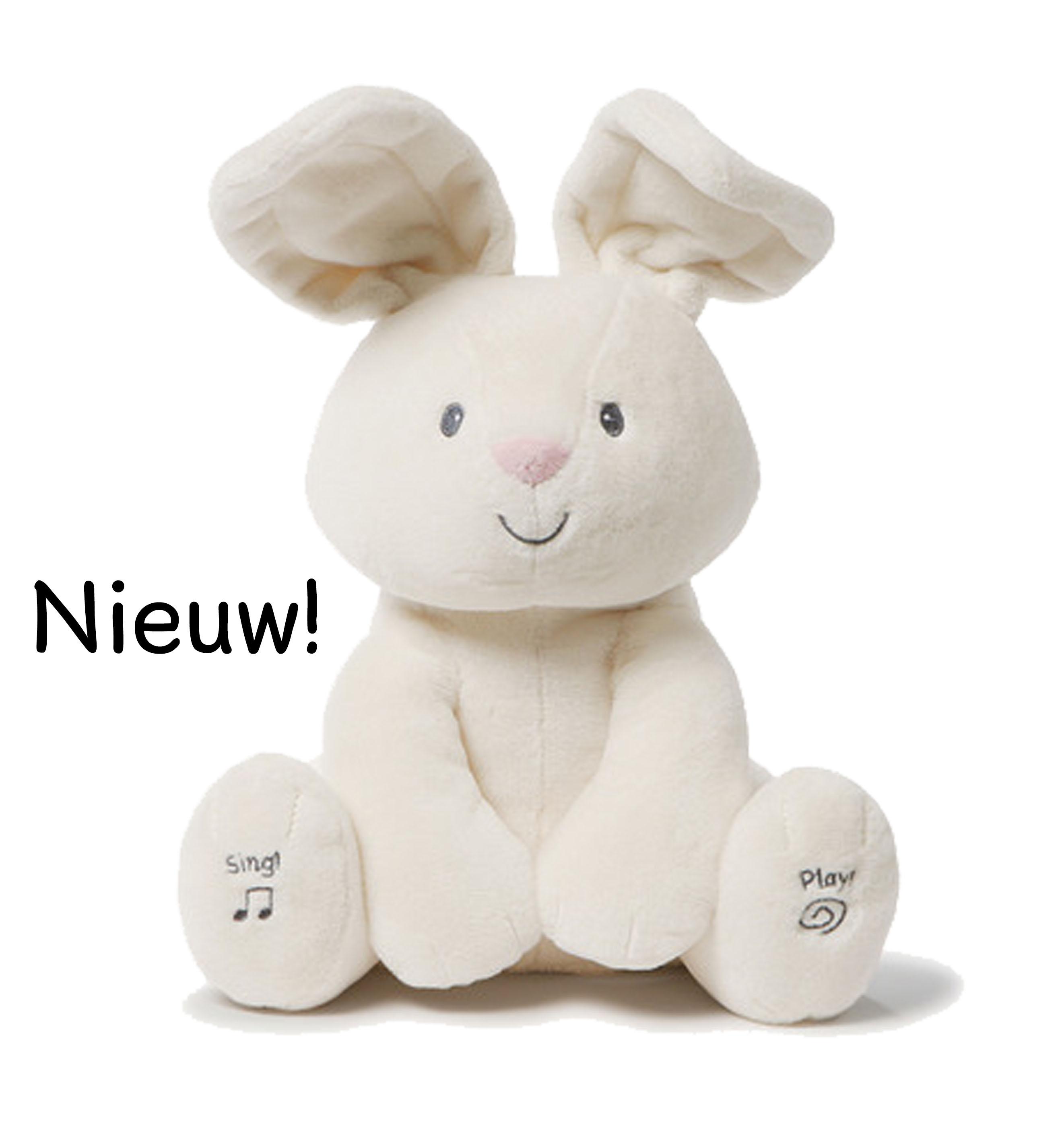 Flora Nieuw